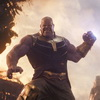 Russo Bros Ask 'Avengers: Infinity War' Fans To Avoid Being Dicks