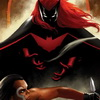 Next Arrowverse Crossover To Feature Batwoman, Gotham