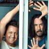'Bill And Ted Face The Music' Lands 'Galaxy Quest' Director