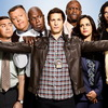 FOX Cancels 'Brooklyn Nine Nine'/ 'Last Man On Earth'/ 'The Mick'