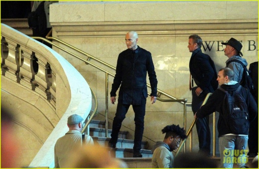 keanu-reeves-john-wick-3-grand-central-station-29.jpg
