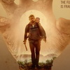 'Cargo' Trailer Features Martin Freeman Against The Zombie Apocalypse