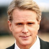 'Stranger Things' Season 3 Adds Cary Elwes & Jake Busey