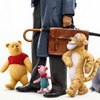 New 'Christopher Robin' Trailer Tugs At Your Pooh-Lovin Heart