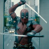 'Deadpool 2′ Final Trailer - Let's Meet The Team