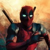 First Clip Released For 'Deadpool 2′