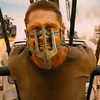 Legal Battle Could Kill Hopes For 'Mad Max: Fury Road' Sequel