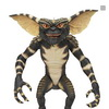 NECA Unveils Ultimate Gremlin Action Figure