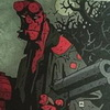 New Poster Released For 'Hellboy' Reboot