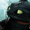 'How To Train Your Dragon 3′ Details Revealed