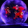 New 'Incredibles 2′ Trailer Released