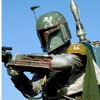 'Logan' Director To Write/ Direct Boba Fett Star Wars Film