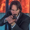 'John Wick: Chapter 3′ Synopsis Released