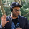 Jordan Peele Set To Hunt Nazis On Amazon Prime