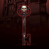 'Locke & Key' Finally Heading To Series At Netflix… Probably