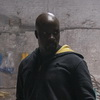 'Luke Cage' Season 2 Trailer Released