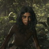 First Trailer For Andy Serkis' Jungle Book Adaptation, 'Mowgli'