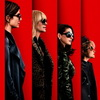 New Trailer Released For 'Ocean's 8′