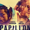 First Trailer For 'Papillon' Starring Charlie Hunnam and Rami Malek