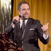 Brett Ratner Out At Warner Bros