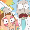 'Rick and Morty' Gets 70 Episode Order From Adult Swim