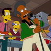 'Simpsons' Actor Hank Azaria Willing To Step Aside As Apu