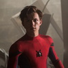 New Details on  'Spider-Man: Homecoming 2′