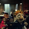 'Happytime Murders' Redband Trailer Shows The Dark Side of Puppets