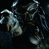 First Trailer Released For Shane Black's 'The Predator'