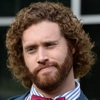 'Deadpool 2′ Actor TJ Miller Arrested For Bomb Threat On Train