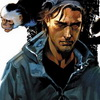 FX Orders 'Y: The Last Man' Pilot