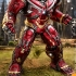 Hot Toys - AIW - Hulkbuster power pose collectible figure_PR1.jpg