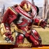 Hot Toys - AIW - Hulkbuster power pose collectible figure_PR10.jpg