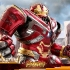 Hot Toys - AIW - Hulkbuster power pose collectible figure_PR11.jpg