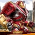 Hot Toys - AIW - Hulkbuster power pose collectible figure_PR12.jpg