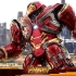Hot Toys - AIW - Hulkbuster power pose collectible figure_PR13.jpg