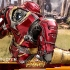 Hot Toys - AIW - Hulkbuster power pose collectible figure_PR15.jpg