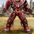 Hot Toys - AIW - Hulkbuster power pose collectible figure_PR2.jpg
