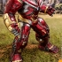 Hot Toys - AIW - Hulkbuster power pose collectible figure_PR4.jpg