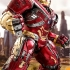 Hot Toys - AIW - Hulkbuster power pose collectible figure_PR5.jpg