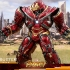 Hot Toys - AIW - Hulkbuster power pose collectible figure_PR7.jpg