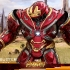 Hot Toys - AIW - Hulkbuster power pose collectible figure_PR8.jpg