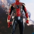 Hot Toys - AIW - Iron Spider collectible figure_PR10.jpg