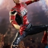 Hot Toys - AIW - Iron Spider collectible figure_PR11.jpg