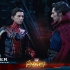 Hot Toys - AIW - Iron Spider collectible figure_PR13.jpg