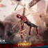 Hot Toys - AIW - Iron Spider collectible figure_PR14.jpg