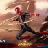 Hot Toys - AIW - Iron Spider collectible figure_PR15.jpg
