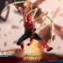 Hot Toys - AIW - Iron Spider collectible figure_PR16.jpg