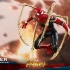 Hot Toys - AIW - Iron Spider collectible figure_PR17.jpg