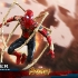 Hot Toys - AIW - Iron Spider collectible figure_PR18.jpg